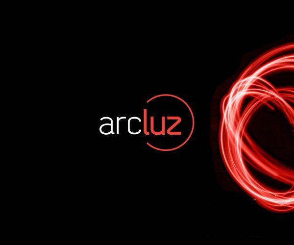 ArcLuz