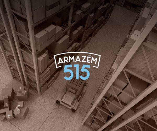 Armazém 515