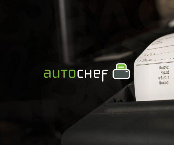 AutoChef