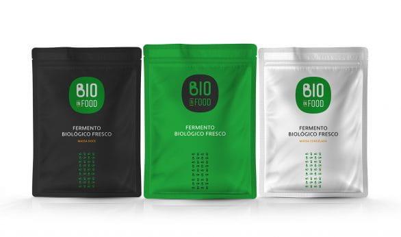 Bio in Food