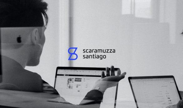 Scaramuzza Santiago