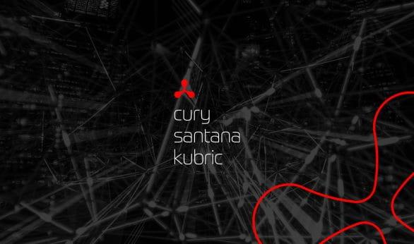 Cury Santana Kubric