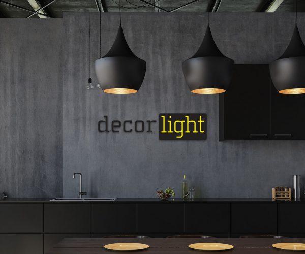 Decorlight
