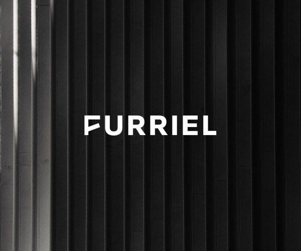 Furriel