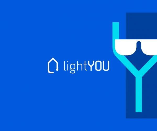 Light You