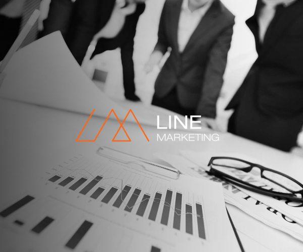 Line Marketing