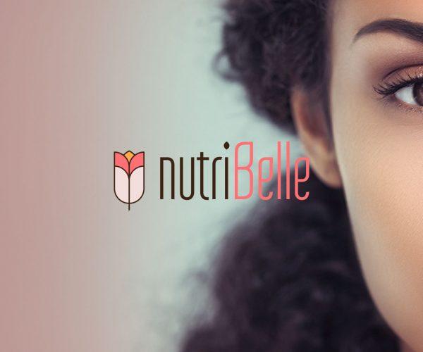 Nutribelle