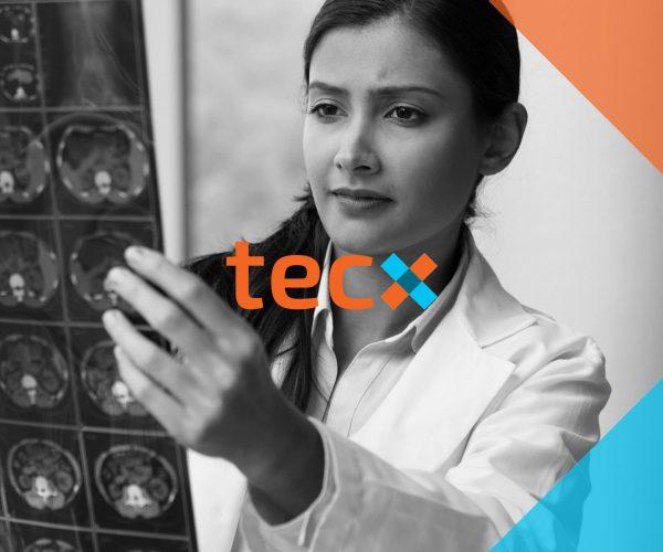 TEC-X