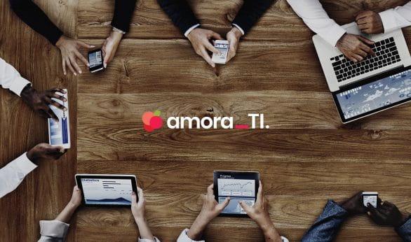 Amora_TI