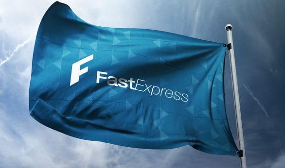 Fast Express