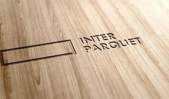 Interparquet