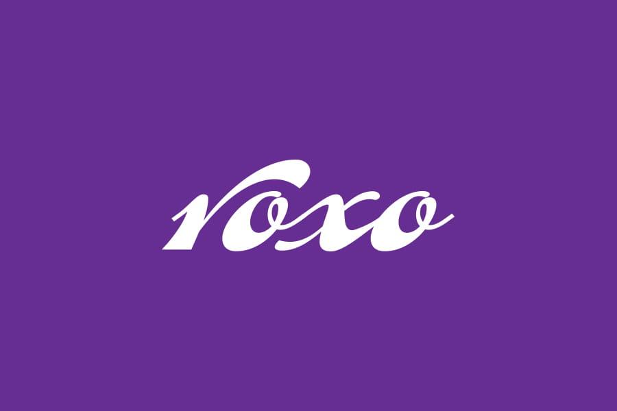 (c) Estudioroxo.com.br
